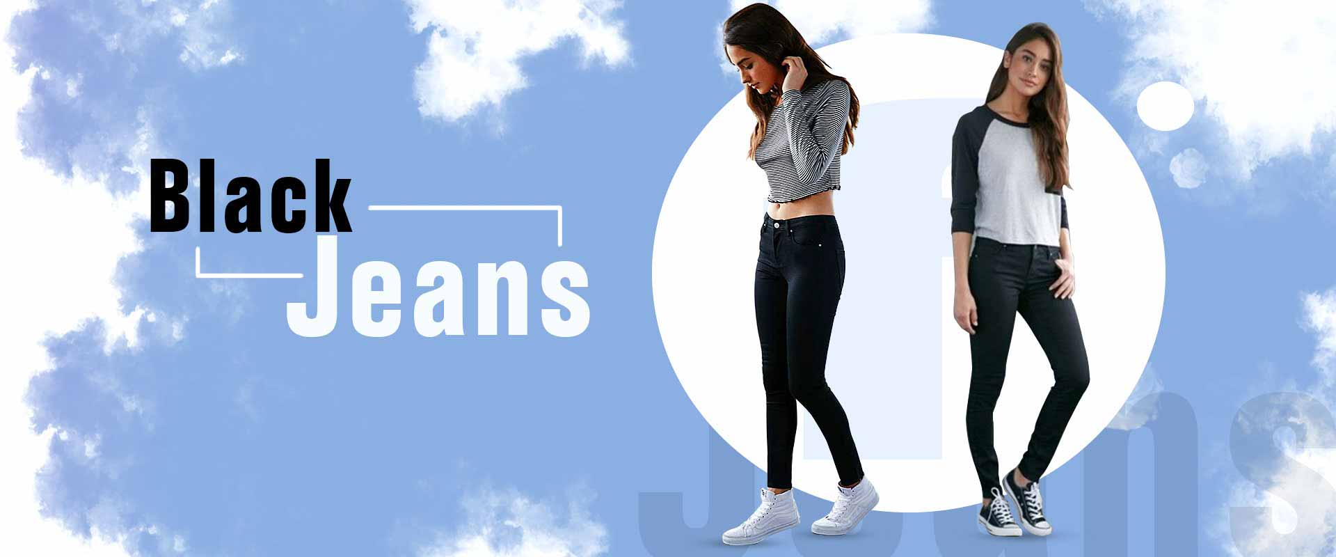 Black Jeans Suppliers