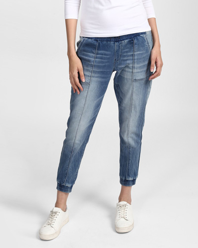 Women Skinny Jeans In Bhiwandi